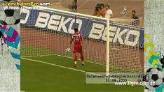 Sabri Sarıoğlu – 1 Efsane 10 Gol