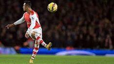 Futbol Tarihinde En Güzel Gol Pasları