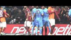 Galatasaray-Trabzonspor Maçının Yıllarca Unutulmayacak Öyküsü !