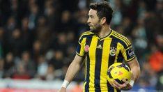 Gökhan Gönül, Beşiktaş ile imzalayacak