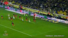Miroslav Stoch Gençlerbirliğine attığı gol – 2012 FIFA Puskas Ödülü