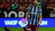 Mehmet Ekici, Fenerbahçe'ye sunuldu