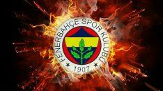 Brezilyalı golcü Fenerbahçe yolunda