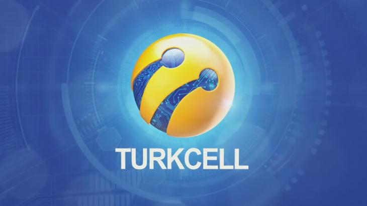 Turkcell'de mobil internete erişim sorunu yaşanıyor 4 mayıs 2017