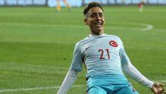 Emre Mor, Fenerbahçe'ye çok yakın