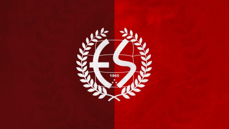 Eskişehirspor'da yönetim toplanıyor