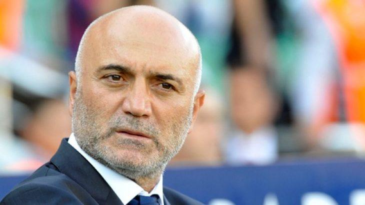 Bursaspor, ligde kaldı ortalık karıştı