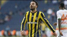 Fenerbahçe'de ilk ayrılık gerçekleşmek üzere