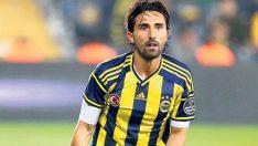 Hasan Ali'yi kulübeye oturtacak isim belli oldu ! Yerine gelecek olan yeni yıldızı duyurdular…