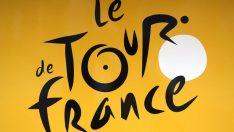 105. Fransa Bisiklet Turu etabı açıklandı