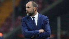 Tudor'un Fenerbahçe'yi yıkma planı hazır