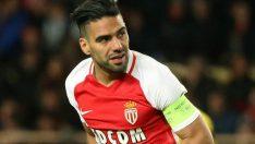 Monaco'dan Beşiktaş maçı öncesi flaş karar