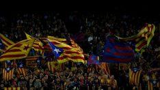 Barcelona – Las Palmas maçı oynanacak mı?