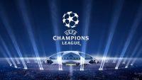 Şampiyonlar Ligi'nde Son Hafta Başlıyor