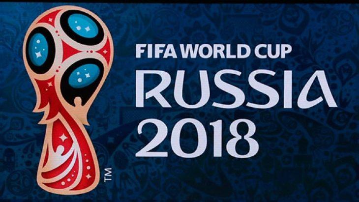 2018 Dünya Kupası play-off kuraları belli oldu!