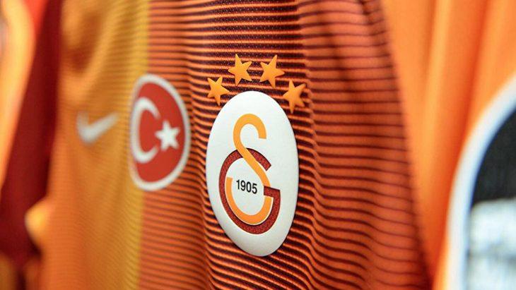 Galatasaray'ın bazı genç oyuncularına şok