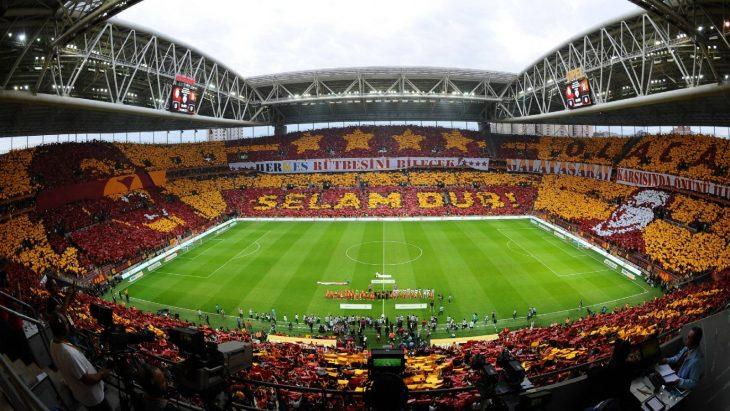 Galatasaray'ın 8 milyonluk planı