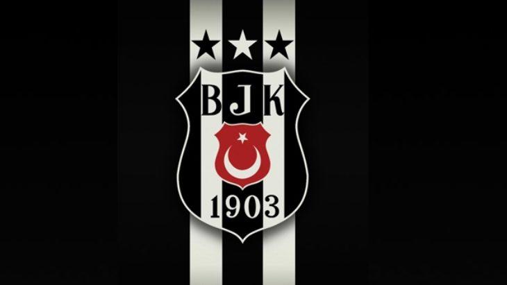 Avrupalı Beşiktaş Ligde Galibiyete Hasret
