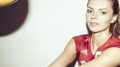 Beşiktaş'ın şok transferi Maja Tokarska