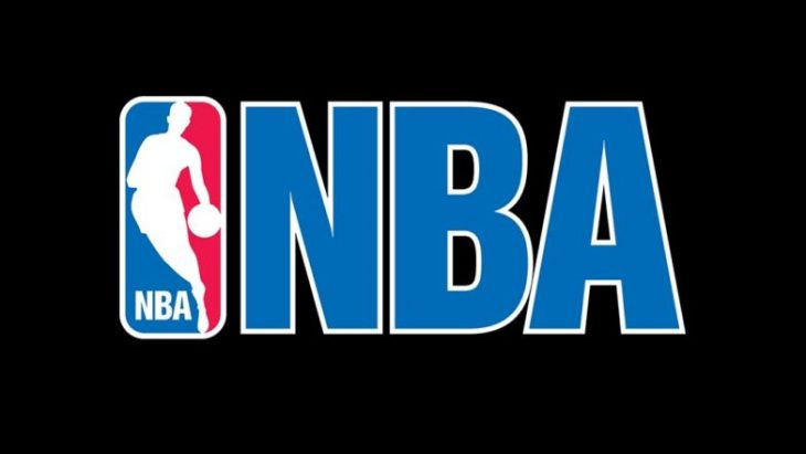Basketbol'un zirvesi NBA başlıyor!