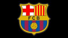 Barcelona kulübünden Katalonya açıklaması