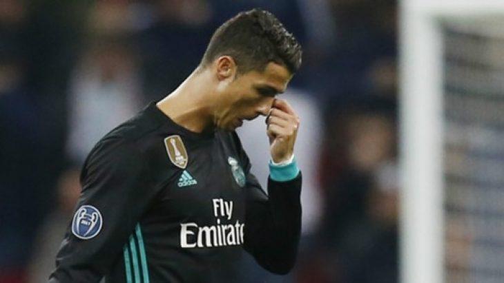 Real Madrid'le yeni sözleşme imzalamayacağım