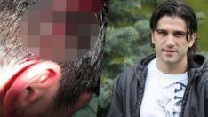 Uğur Boral hakkında şok iddia! İki kişiyi hastanelik etti