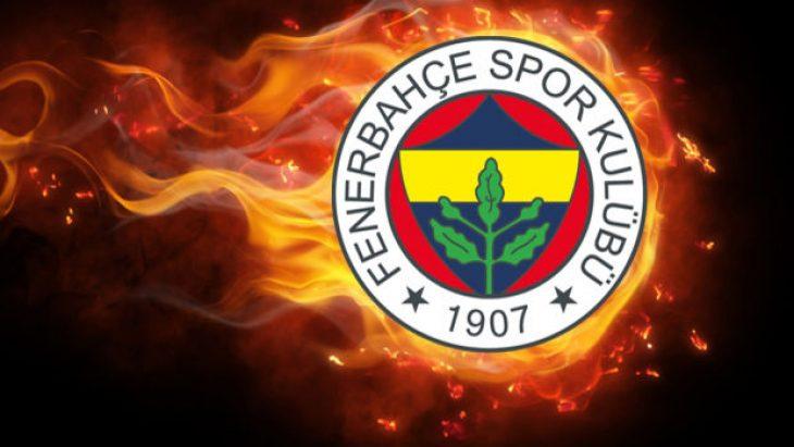 Fenerbahçe'de yıldız futbolcuyla yollar ayrılıyor!