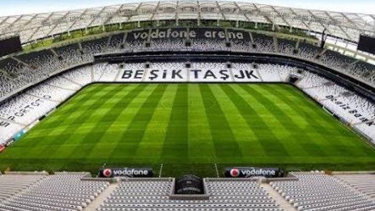 Beşiktaş, Galatasaray Derbisinin  Bilet Fiyatlarını Açıkladı