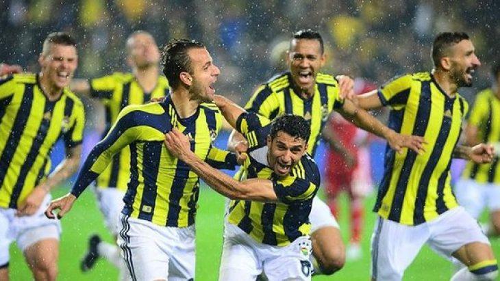 Kocaman'ı korkutan Galatasaray örneği
