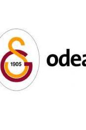 Odeabank : Galatasaray İle Sponsorluğa Devam